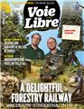 Voie Libre International #104