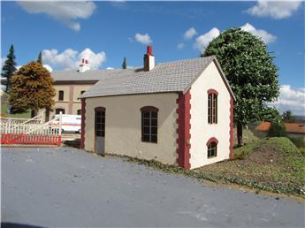 Maison de PN - Nord