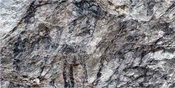 Feuille de décor roche Cunardo