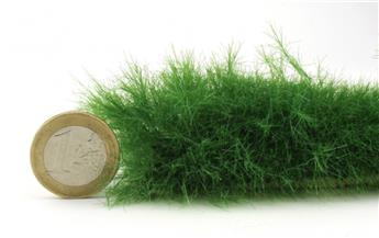 Fibres Magifloc vert printemps L6 mm