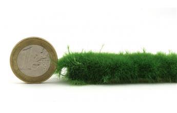 Fibres Magifloc vert printemps L2 mm