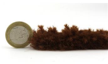 Fibres Magifloc brun L4 mm
