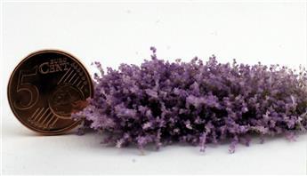 Flocage Magiflor prune