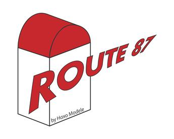 Route 87
