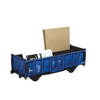 Vide-poche wagon