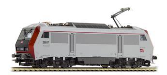 Locomotive électrique BB 26000 SNCF