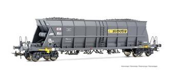 Wagon trémie Simotra