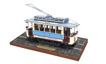Tramway Stuttgart