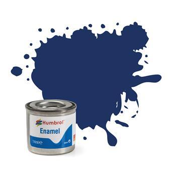 Peinture No 15 Bleu Nuit