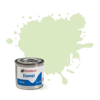 Peinture No 90 Vert Beige