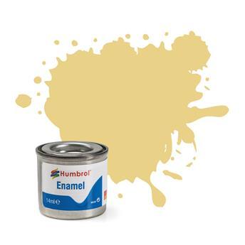 Peinture No 103 Crème