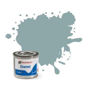 Peinture No 248 Bleu Ciel