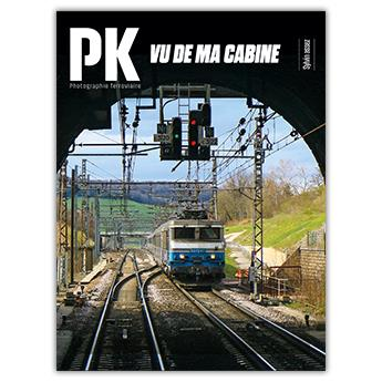 P.K. : Photographie Ferroviaire