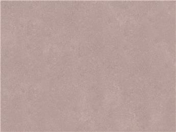 Surface bitumée rose