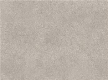 Crépi gris moyen