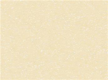 Crépi crème pierres affleurantes