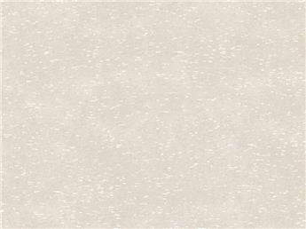 Crépi gris pierres affleurantes