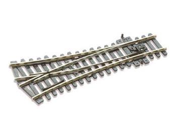 Aiguille symétrique insulfrog rayon 610mm code 100