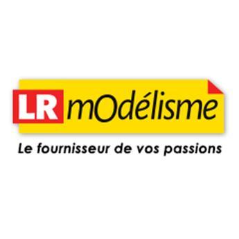 LR Modélisme
