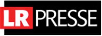 LR Presse