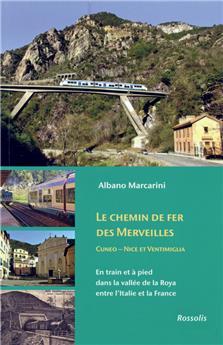 Le chemin de fer des Merveilles