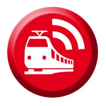 Les Blogs Trains