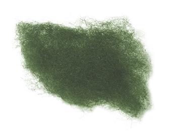 Polyfibres verte