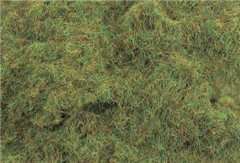 Fibres couleurs d´été 2 mm Static Grass