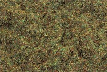 Fibres couleurs d´automne 2 mm Static Grass