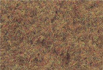 Fibres couleurs d´hiver 2 mm Static Grass