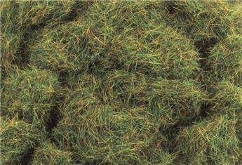 Fibres couleurs d´été 4 mm Static Grass