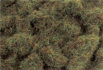 Fibres couleurs d´automne 4 mm Static Grass