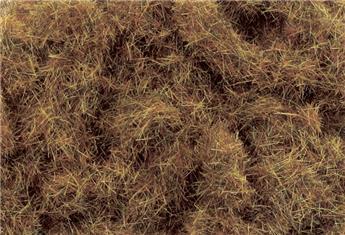 Fibres couleurs d´hiver 4 mm Static Grass