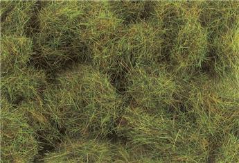 Fibres couleurs d´été 6 mm Static Grass