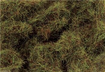 Fibres couleurs d´automne 6 mm Static Grass