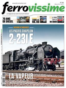 Ferrovissime n° 086 version numérique