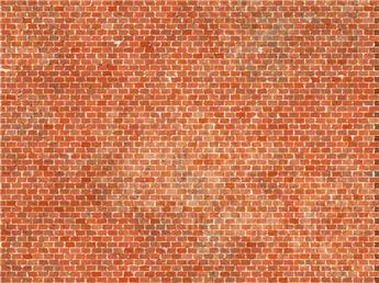 Briques creuses anciennes